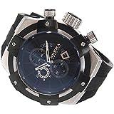 ブレラ オロロジ BRERA OROLOGI 腕時計 BRSSC4901 スーパースポルティーボ クォーツ ラバーストラップ [並行輸入品]