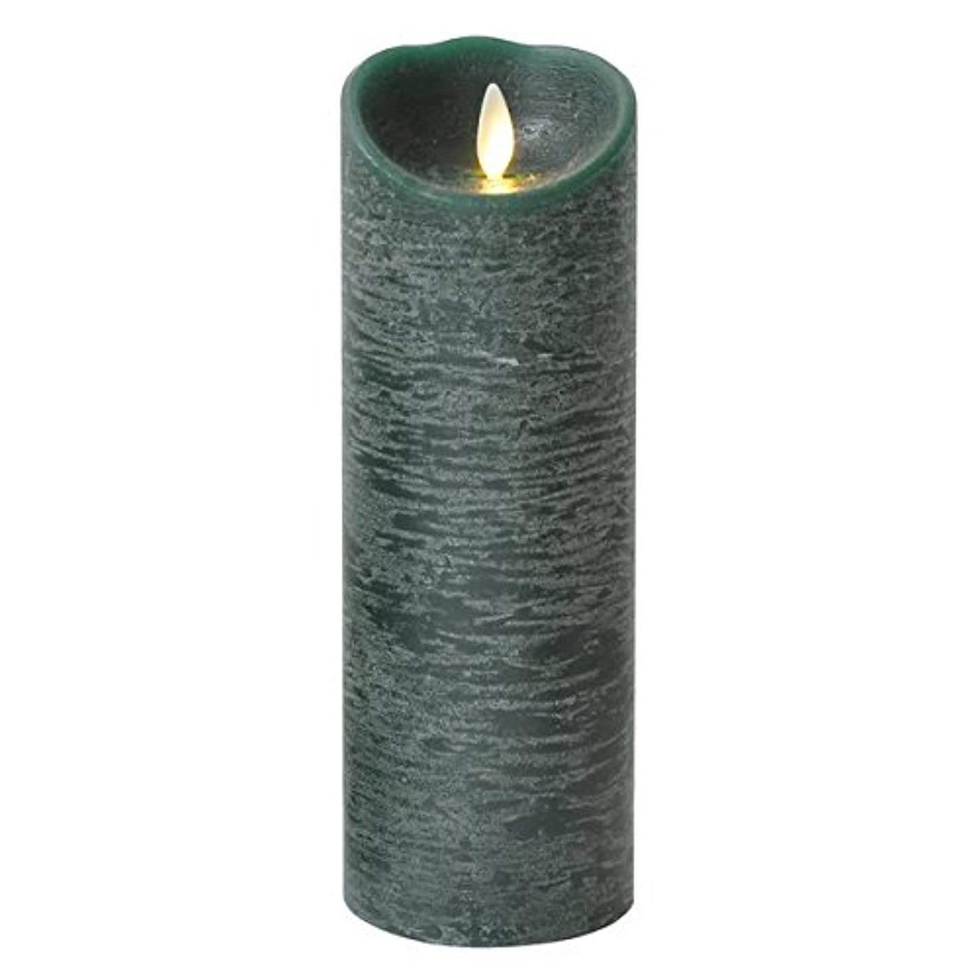 LUMINARA L グリーン LM402-GR 生活用品 インテリア 雑貨 アロマ 芳香剤 消臭剤 その他のアロマ top1-ds-1213221-ah刻印 [簡素パッケージ品]