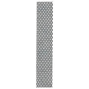 三菱重工 交換用フィルター 抗菌材付空気清浄・脱臭フィルター 2枚 CFEA23