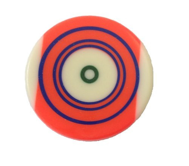 Surco Striker for Carrom Board with Case [並行輸入品]