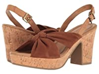 Kenneth Cole Reaction(ケネスコール) レディース 女性用 シューズ 靴 サンダル Tole Booth - Tan 9.5 M [並行輸入品]