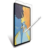 MS factory iPad Pro 11 2018 フィルム ペーパーライク 保護フィルム 紙のような描き心地 新iPad Pro11 アンチグレア 反射低減 非光沢 アイパッド プロ 日本製 fiel.D MXPF-ipp11-2018-PL
