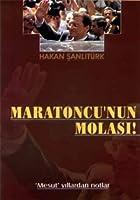 Maratoncunun Molasi
