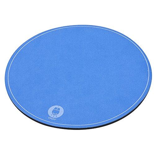 Digio2 マウスパッド サヴィーナミニマックス ブルー MUP-912BL
