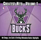 Milwaukee Bucks: G.H. 1