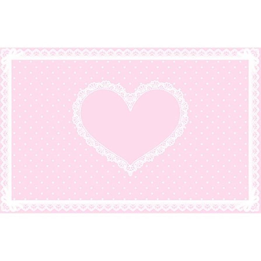 アレキサンダーグラハムベルリハーサルコピーシリコンネイルマット ピンク