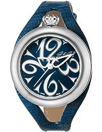 size 40 0f3ee e5ba1 Amazon.co.jp: GAGA MILANO(ガガミラノ) - メンズ腕時計: 腕時計