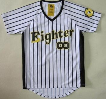 関ジャニ∞ エイト 公式グッズ KANJANI∞ 五大ドームTOUR EIGHT×EIGHTER 2012 Tシャツ