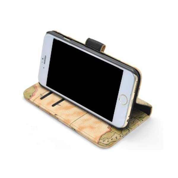 PLATA iPhone 6 iPhone6s...の紹介画像4