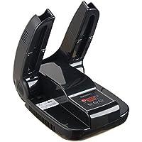 Loritar(ロリター)くつ乾燥機 シューズドライヤー ブーツ乾燥機 靴乾燥器 折り畳み式 智能予約機能 オゾン抗菌・消臭 PSE認証 日本語説明書付き
