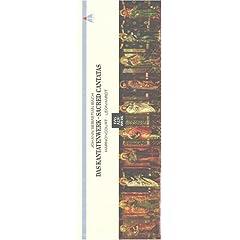 1996年盤 アーノンクール&レオンハルト J.S.バッハ 教会カンタータ全集(60枚組)の商品写真