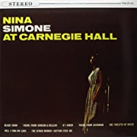 At Carnegie Hall [12 inch Analog]