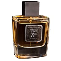 Franck Boclet Patchouli Eau de Parfum 1.7 Oz/50 ml New in Box
