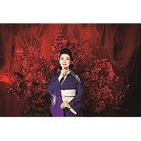 秘桜~艶盤~