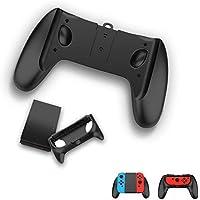 Switch ジョイコングリップ充電キット マリオテニスエース, ARMS, モーションセンサーゲーム専用