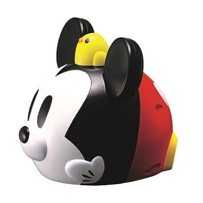 Follow Me Mickey