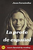 La Profe De Español