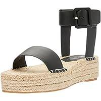 Sol Sana Women's Leslie Espadrille Fashion Shoes