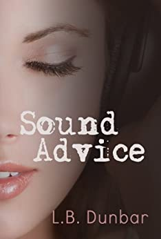 Sound Advice (Sensations Collection Book 1) by [Dunbar, L.B.]