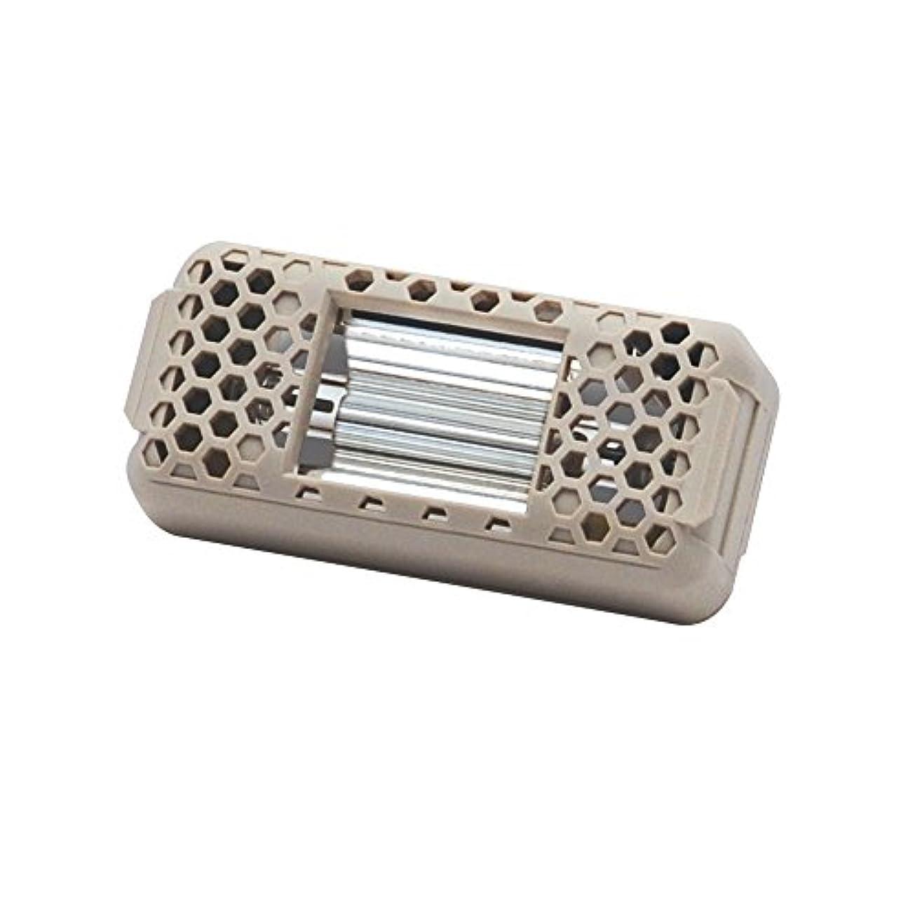 シンク歌膨張する家庭用フラッシュ式脱毛機「i-LIGHT Pro」交換用カートリッジ