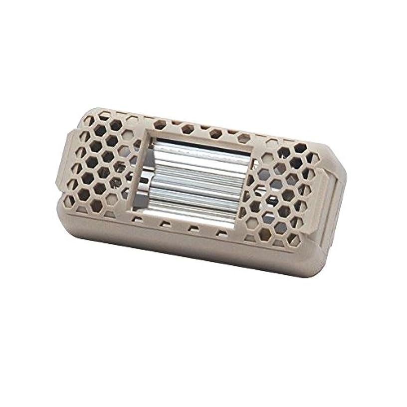 家庭用フラッシュ式脱毛機「i-LIGHT Pro」交換用カートリッジ