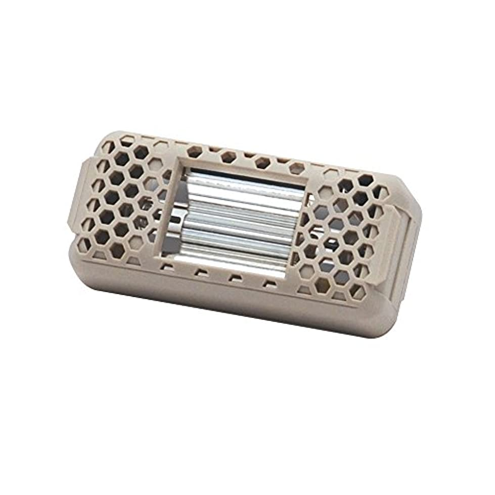 インカ帝国タブレット何か家庭用フラッシュ式脱毛機「i-LIGHT Pro」交換用カートリッジ