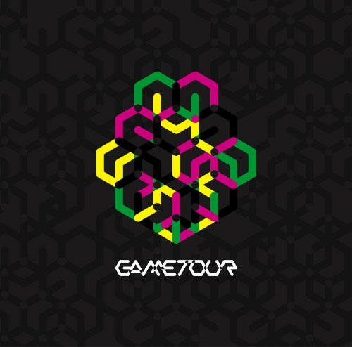 Perfume First Tour『GAME』 [Blu-ray]の詳細を見る