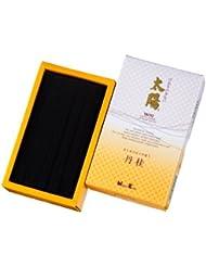 太陽 丹桂 バラ詰