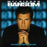 Ransom (1996 Film)