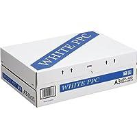 コクヨ WHITEPPC A3 1箱(500枚×3冊)×2