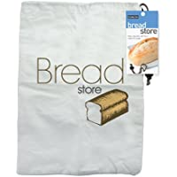 Eddingtons Bread Store by Eddingtons