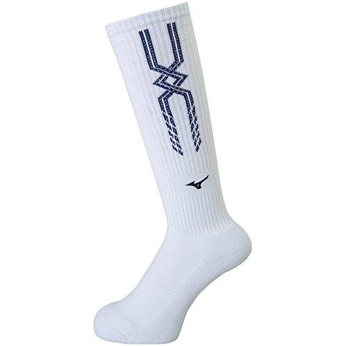 [해외](미즈노) MIZUNO (미즈노) 배구웨어 양말/(Mizuno) MIZUNO (Mizuno) volleyball wear socks