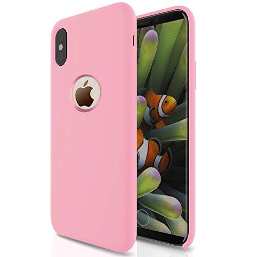 ELTD iPhone8 ケース iPhone 8カバー iPhone 8/...