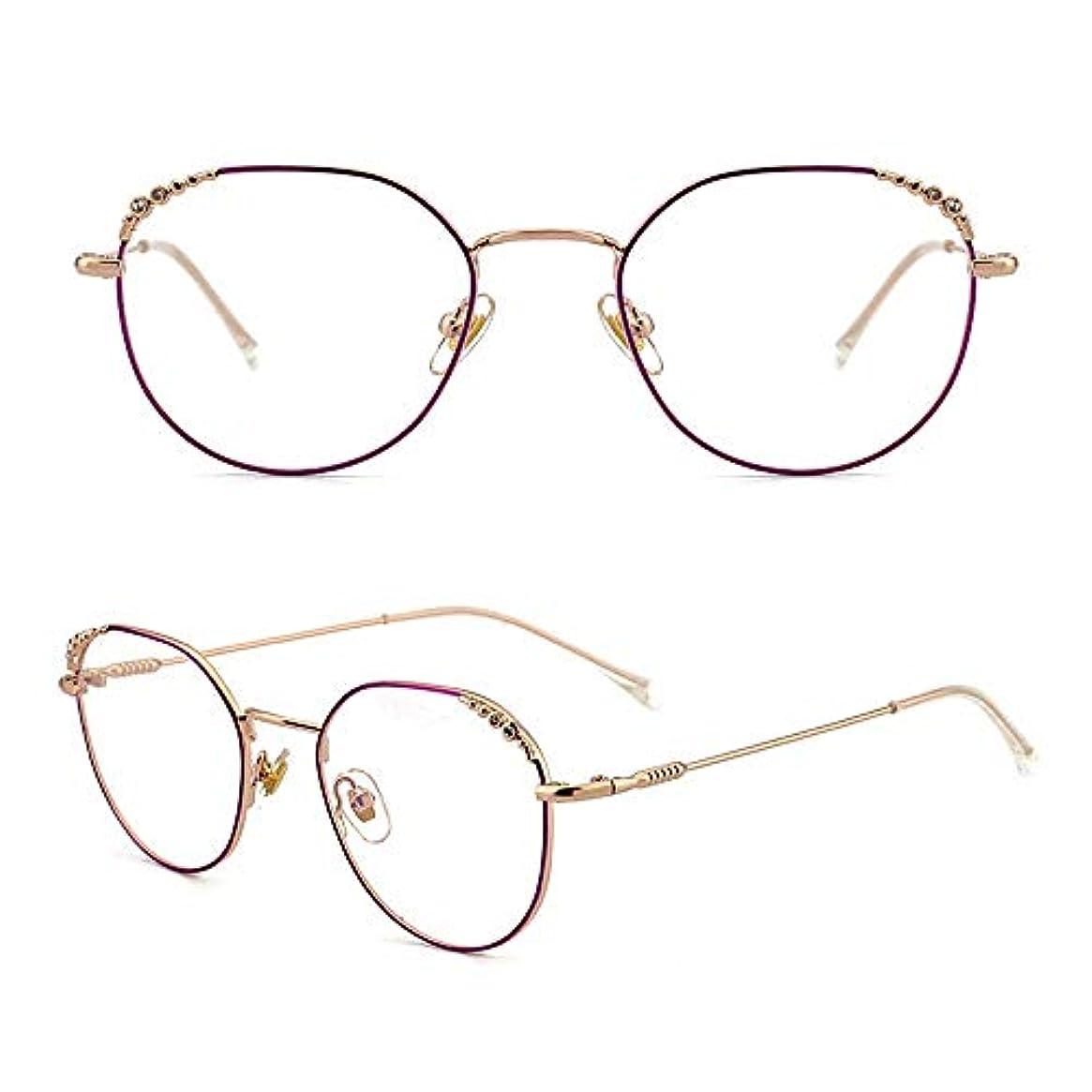 バブル郊外作曲家色が変わる老眼鏡、スマートでスタイリッシュな老眼鏡、エレガントで快適な高解像度のサングラス、デュアルユース、デュアルフォーカス、マルチフォーカス、マルチフォーカスの自動カラー老眼鏡、運転/ウォーキング/釣り/旅行に適しています...