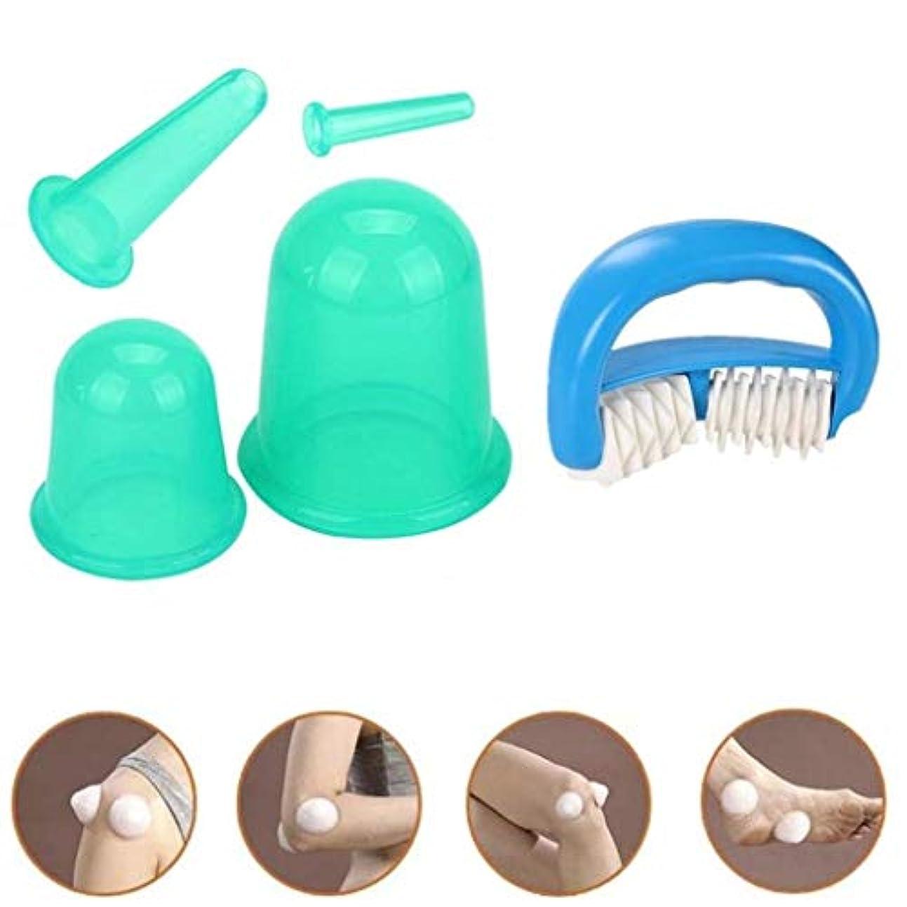 染料湿ったホーンカッピング装置、シリコンカッピング装置、シリコンカッピングカップ、吸湿タンク、スリミングローラーカッピング装置、家庭用真空マッサージカップ