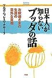 日本人が知らないブッダの話 (Esoterica Selection)
