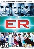 ER (輸入版)