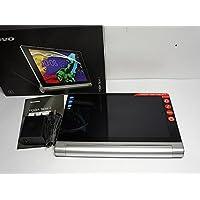 Lenovo タブレット YOGA Tablet 2 SIMフリー 59428222 / 2GB / 16GB / android4.4 / Kingsoft Office(試用版) /8.0型W