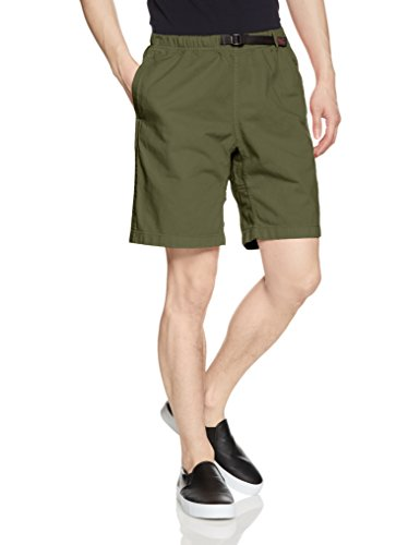 [グラミチ] G-Shorts 8117-56J