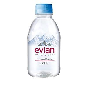 伊藤園 Evian(エビアン) ミネラルウォー...の関連商品2
