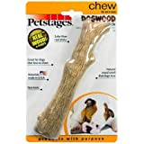 PetStages Small Durable Stick Dog Toy