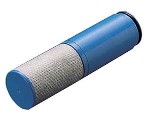 TOTO アルカリイオン水生成器「アルカリスリム」用カートリッジ THZ2 1ヶ入り (交換の目約:約4ヶ月)