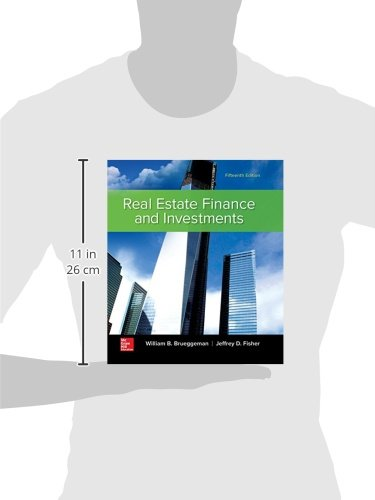 personal experience at real estate development and investment essay International real estate market essay international real estate market is one of the most attractive investment options for smes although the market itself is perceived as one of the most secure ones, there are both risks and opportunities associated with emerging real estate markets.