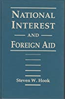 National Interest and Foreign Aid