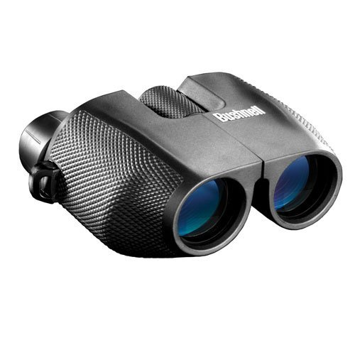 Bushnell 139825Powerview 2x ...