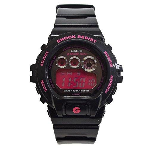 G-SHOCK MINI(ジーショック ミニ) GMN-692 GMN-692-1JR