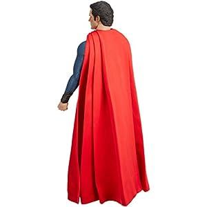 ムービー・マスターピース マン・オブ・スティール 1/6スケールフィギュア スーパーマン (3次出荷分)