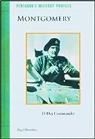 Montgomery: D-Day Commander