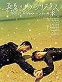 真夏のメリークリスマス DVD-BOX[DVD]
