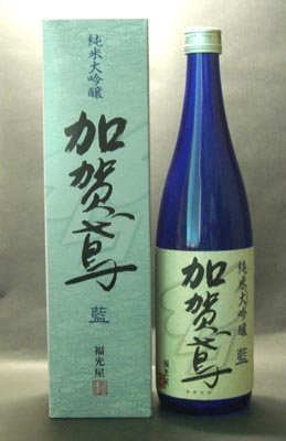 1800ml(化粧箱入)